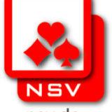 【新作】SPIEL'17:NSV(Nürnberger-Spielkarten-Verlag)