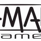 【新作】SPIEL'18:Z-Man Games|『パンデミック:ローマの落日』『パンデミック:10周年記念版』ほか