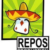 【新作】SPIEL'18:Repos Production
