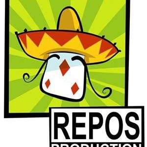 【新作】SPIEL'18:Repos Production