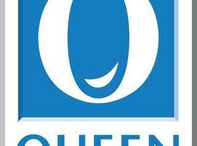 【新作】ニュルンベルク'18:クイーンゲームズ (Queen Games)