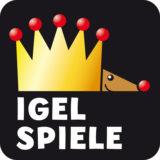 【新作】SPIEL'17:Igel Spiele
