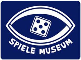 【新作】SPIEL'17:オーストリアボードゲーム博物館 (Österreichisches Spielmuseum)