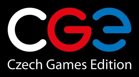 【新作】SPIEL'17:チェコゲーム出版 (Czech Games Edition)