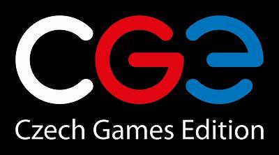 【新作】SPIEL'18:Czech Games Edition