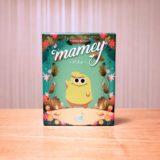 【ゲーム紹介】マメィ:豆を収穫して販売してお金を稼ぐセットコレクションカードゲーム!
