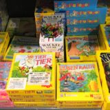 【レポート】静岡の子どもの本とおもちゃの店『百町森』へ行ってきました!|キッズゲーム〜ファミリーゲームが充実した温もり空間でした!!