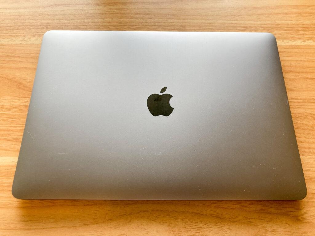 Apple / MacBook Air