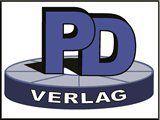 PD-Verlagロゴ