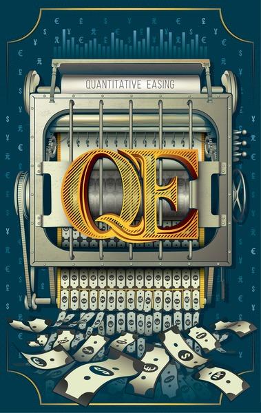 パッケージ|Q.E.