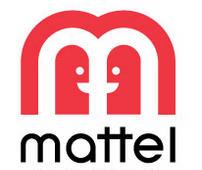 【新作】SPIEL'17:マテル (Mattel)
