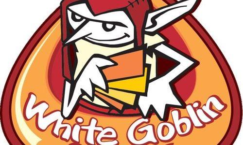 【新作】SPIEL'17:ホワイトゴブリンゲームズ(White Goblin Games)
