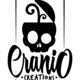 【新作】SPIEL'17:Cranio Creations