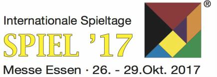 『SPIEL '17』現地に行くとしたら買いたい新作ゲーム10作品(前編)