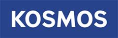 【新作】SPIEL'18:コスモス (Kosmos)
