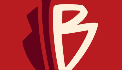 【新作】SPIEL'17:Plan B Games