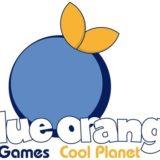 【新作】SPIEL'18:ブルーオレンジゲームズ (Blue Orage Games)