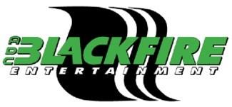 ACD Blackfire