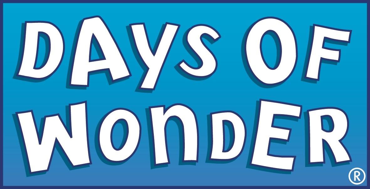 【新作】SPIEL'17:デイズ・オブ・ワンダー (Days of Wonder)