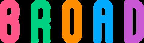 logo_broad