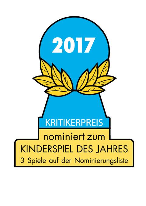 2017_kinderspiel_nom
