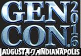 gencon-logo_orig