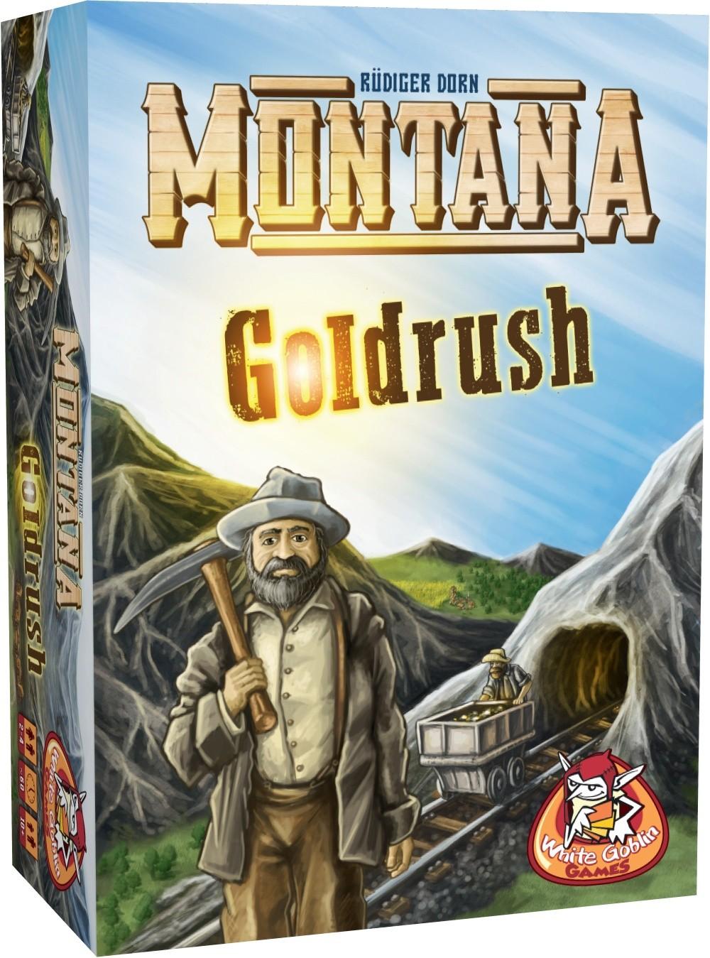 WGG1849_Montana_Exp1_Goldrush_3d