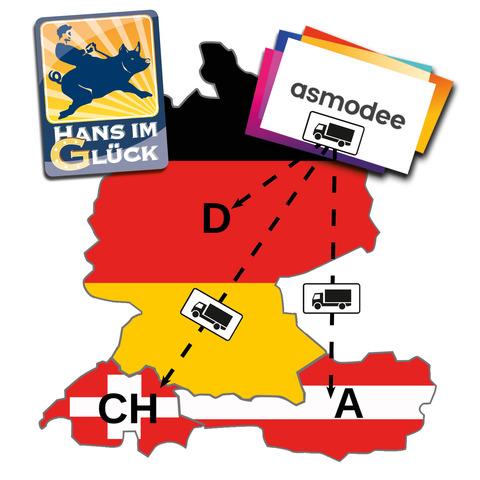 HIG_Asmodee_Vertrieb-2560x2560