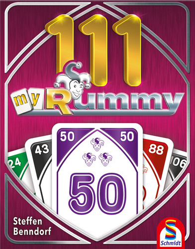 MyRummy 111