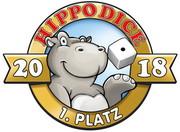 Logo_HDC_1erPlatz_jpeg