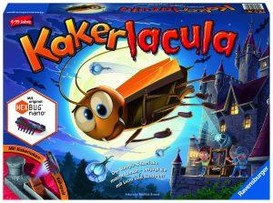 kakerlakula-box-300x223