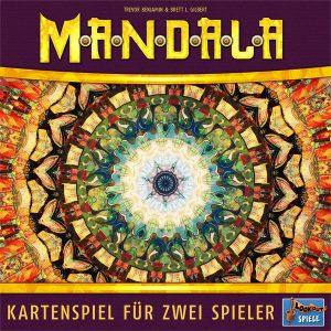 Mandala-box-300x300
