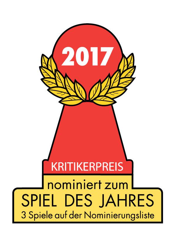 2017_logo_nom