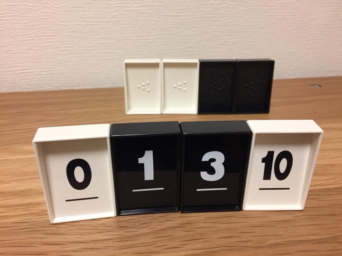 ダヴィンチ・コード/アルゴ