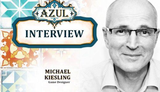 【インタビュー和訳】『アズール』のゲームデザインについて