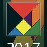 ドイツゲーム賞2017を『テラフォーミングマーズ』が受賞