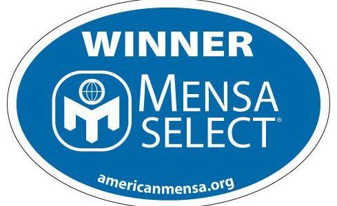 メンサ会員が選ぶボードゲーム賞『MENSA SELECT 2019』大賞作5作品発表!|『Architects of the West Kingdom』『Gunkimono』など