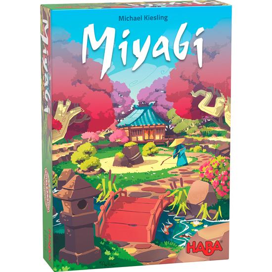 パッケージ|雅(みやび/Miyabi)